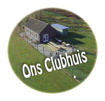 button clubhous a